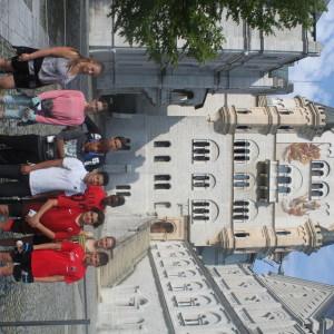 24. Besuch Schloss Neuschwanstein-1024