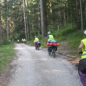 33. Die letzten Kilometer bis zur Zugspitze-1024