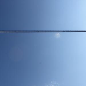 42. Hängebrücke Highline179 bei Reutte-1024