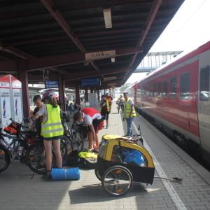 46. Ankunft in Ulm-1024