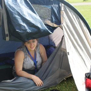 6. Valentinas erste Nacht in einem Zelt-1024