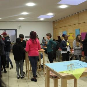 Interne_Bildungsmesse04