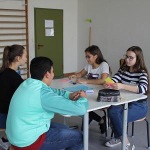 Ausbildung-010617