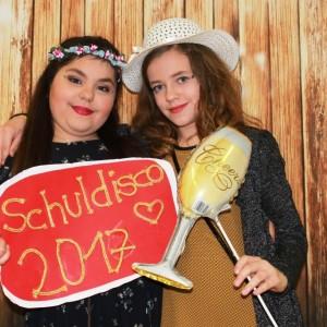 Schuldisco_2016_2017_043-1024