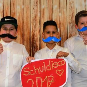 Schuldisco_2016_2017_053-1024